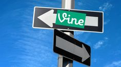 We've compiled a list of 9 things we'd like to change about the hot new video-sharing app Vine.