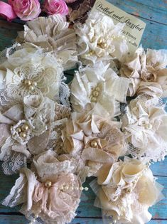 Hey, I found this really awesome Etsy listing at https://www.etsy.com/listing/226860741/set-of-5-made-to-order-wedding
