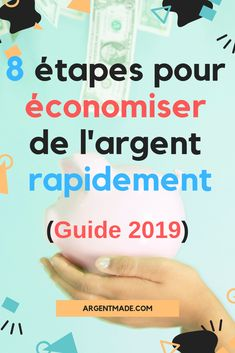 Business Plan Pdf, Business Planning, Faire Son Budget, Budgeting, Coaching, Investing, Positivity, Voici, How To Plan