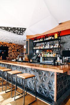 2 oceano azul robata bar sushi POR Sinos assobios Carlsbad Califórnia Blue Ocean Robata + Sushi Bar POR Destaques