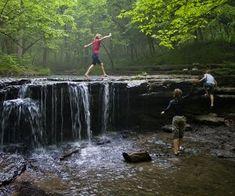 132 best area attractions images nebraska visit omaha destinations rh pinterest com