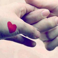 Love says i love u  Crush says i like u  Hug says i want u  Smile says i need u  and  a true love says i care for u  and i will never leave u......♥