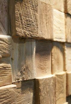 falburkolat, design, lakásberendezés Loft Design, Texture, Wood, Crafts, Vintage, Home Decoration, Surface Finish, Manualidades, Woodwind Instrument