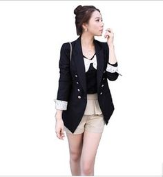 Google Image Result for http://i00.i.aliimg.com/wsphoto/v0/460727938_1/Free-shipping-2011-Hot-Sale-classic-style-lady-suit-fashion-silm-suit-lady-blazer-women-coat.jpg