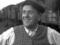 """Jerzy Janicki """"Koty to dranie"""" słuchowisko (1974)"""