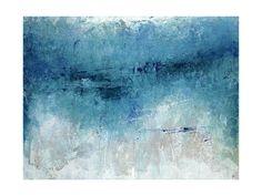 Decorative Art, Canvas Art and Posters at Art.com