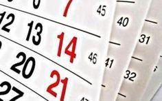 Le regioni iniziano a pubblicare le date del calendario scolastico 2016/17 Mentre l'anno scolastico 2015/16 volge al termine, le regioni hanno iniziato a comunicare le date di inizio e fine lezione del prossimo anno scolastico, il 2016/17. Il calendario include anche le dat #scuola #miur
