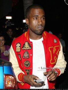 Urban Clothing for Men and Women & Kids. Custom Letterman Jacket, Hudson Nyc, Kanye West Yeezus, Pink Dolphin, Fall Must Haves, Jeans And Sneakers, Live Fashion, Men's Fashion, Urban Outfits