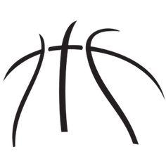 basketball t shirt design ideas google search sportswear rh pinterest com Basketball Logo Design Ideas Basketball Team T-Shirt Designs
