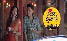 Zee TV's Dil Dhoondhta Hai to explore Mumbai's chawl life.For detail click on below link:   http://www.playkardo.tv/54857-zee-tvs-dil-dhoondhta-hai-explore-mumbais-chawl-life/