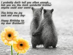 beautiful-birthday-quotes-pictures-2-55cfb63d.jpg (600×450)