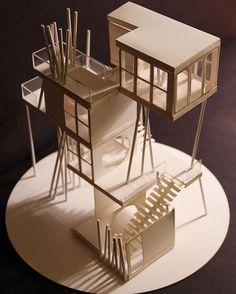 #uscarchitecture : @polyastepanova snapchat #nextarch #next_top_architects