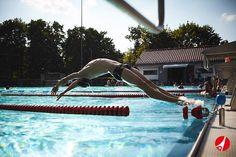 Entdecken Sie die vielfältigen Produkte zur Schwimm- und Freibad-Ausstattung bei Sport-Thieme!