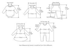 Winter Girls Clothes Graffiti Printing Girls Outerwear+ for Chindren 3-8Y | BBaby