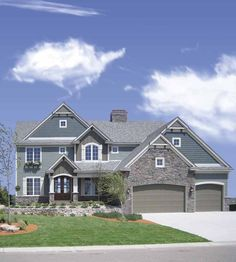 Eplans Traditional House Plan - Four Bedroom Traditional - 3968 Square Feet and 4 Bedrooms(s) from Eplans - House Plan Code HWEPL63218
