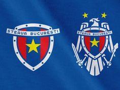 App Logo, Football Kits, Elements Of Design, Crests, Juventus Logo, Typography, Branding, Sports Logos, Athletics
