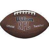 Wilson NFL MVP Football @ Genesportssupply.com