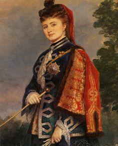 073[amolenuvolette.it]1854 1870 hortense schneider dans la grande duchesse de gérolstein- actrice favorite d'offenbach.jpg 2292×2852 pixels