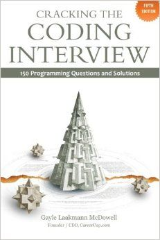 Electronic devices and circuit theory 10th edition 9780135026496 cracking the coding interview 150 programming questions and solutions fandeluxe Images