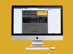 Antiques Roadshow PBS es un programa de TV americano donde dueños de antigüedades las valoran con expertos. Se hizo el diseño de la página web en HTML.  Año 2013.