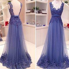 Bridesmaid dress goals