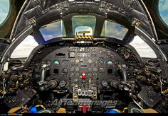 CHECKOUT the best flight simulator cockpits to take your flight sim experience to the NEXT LEVEL. Military Jets, Military Aircraft, Helicopter Cockpit, Flight Simulator Cockpit, V Force, Bomber Plane, Avro Vulcan, Plane Photos, Aircraft Interiors