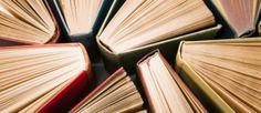 10 clássicos curtos para ler em menos de 24 horas  #classicodaliteratura #clássicos #clássicosdaliteratura #classicosdaliteraturamundial #comprarlivros #comprarlivrosonline #jorgeamado #leiturasrapidas #lerlivrorapido #lerlivrosonline #livroscurtos #livrosdegabrielgarciamarquez #livrosdeverão #livrosonline #livrosparaumdia #livrospequenos #metamorfose