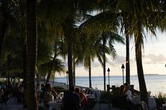 Book Sunset Key Cottages, Key West on TripAdvisor: See 562 traveler reviews, 426 candid photos, and great deals for Sunset Key Cottages, ranked #24 of 50 hotels in Key West and rated 4.5 of 5 at TripAdvisor.