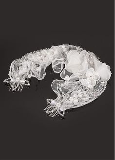 Top off your outfit with the perfect occasion hat or fascinator. Checkout these handpicked Wedding Facinators that are a perfect choice for an everlasting memory. Occasion Hats, Wedding Fascinators, Crown, Jewelry, Fashion, Moda, Corona, Jewlery, Jewerly