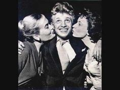 TOMMY STEELE       Singing The Blues the first record my parents bought for the new radiogram !