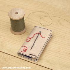 作ってみたい!かわいいハンドメイド雑貨の作り方