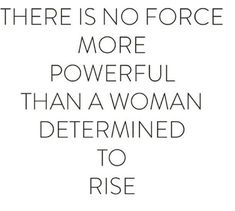 Here is a fantastic selection of quotes for strong women.These quotes will make you even stronger!Enjoy and pin your favorites. More strong woman quotes. Hope you enjoyed these strong woman quotes! Quotes To Live By, Me Quotes, Motivational Quotes, Be That Girl Quotes, Inspirational Quotes For Girls, Truth Quotes, Fact Quotes, Change Quotes, People Quotes