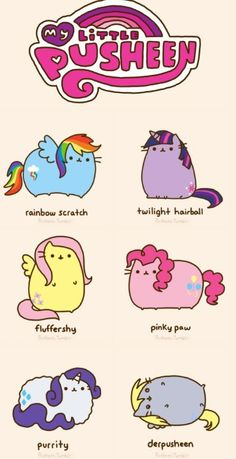 my little pony funny pics derpy - Google Search
