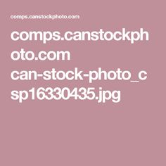 comps.canstockphoto.com can-stock-photo_csp16330435.jpg