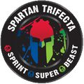 [IMG]https://i.pinimg.com/236x/95/93/1a/95931ab5117a508f7d016d16874a7145--spartan-super-spartan-race.jpg[/IMG]