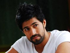 Rocking Star #Yash says that the biggest boon that we have is the right to elect the leaders who take care of us. Kickstarting our campaign Vote Maadi, ahead of the Karnataka state assembly elections, he cites his reasons why every citizen should choose to vote.  For more news read on Flico App #flicomovies #flico South Indian Actress SOUTH INDIAN ACTRESS | IN.PINTEREST.COM WALLPAPER EDUCRATSWEB