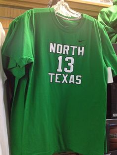 af0a42e38a74 Find this Nike basketball shirt at the bookstore for  25