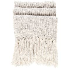 Pull & Bear Sequinned Scarf (185 EGP) ❤ liked on Polyvore featuring accessories, scarves, fillers, ice, sequin scarves and sequin shawl