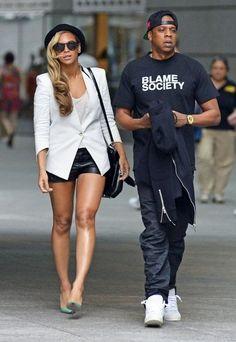 Beyonce (June 2013)