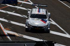 BMW Motorsport Austria, Action, Bmw, Paris, Mountains, Group Action, Montmartre Paris, Paris France, Bergen