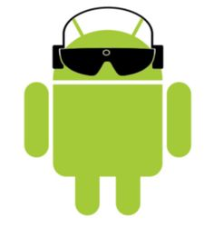 Best Android apps for Blind and Visually Impaired from http://www.pacebutler.com