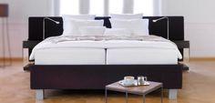 Swissflex | article on advices for good sleep | schlafKultur magazine spring 2012 | ©Swissflex