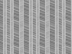 """Herringbone"" by stephy herringbone, stripes, handmade, stephy, stephypattern"