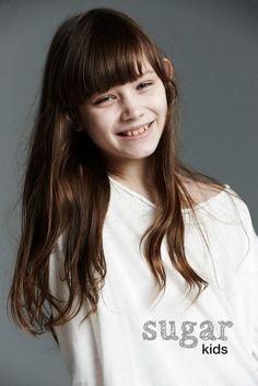 Giselle Sugar Kids