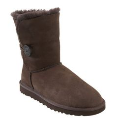 Need a new pair of UGGs