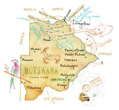 230 best Cute Maps images on Pinterest   Maps, Blue prints and Cards