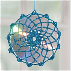 Ravelry: Sun Sparkler pattern by Debra Arch