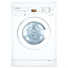 Blomberg Washing Machine From Webbs Of Cannock Yoshi, Arctic, Laundry, Home Appliances, Modern, Toilet Seats, Washing Machines, Mai, Kitchens