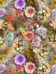 Image result for digital Textile print