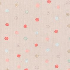 nani iro-pretty pink